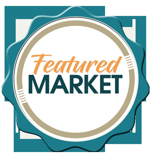 California Flea Markets & Swap Meets | Flea Market Zone