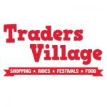 Traders Village – Grand Prairie