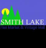 Smith Lake Flea Market & Vintage Mall