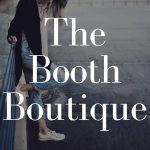 The Booth Boutique