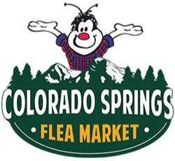 Colorado Springs Flea Market