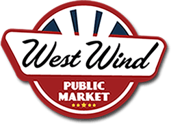 West Wind Public Market
