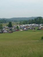 Buffalo Valley View Complex Trade Days