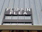 Flippin' Flea Market