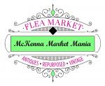 McKenna Market Mania