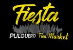 fiesta flea market