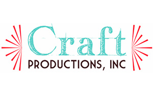 Craft Productions logo
