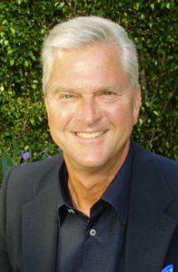 E. Scott Sumner - CEO