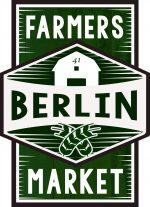 Berlin Farmers Market II, LLC