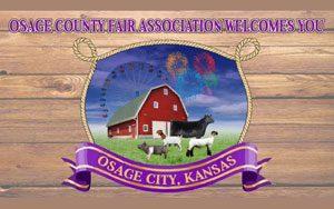 Osage County Fair