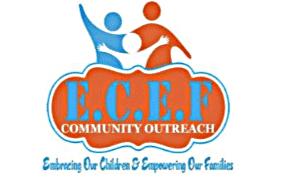 E.C.E.F. Community Outreach