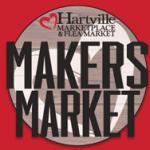 Hartville Market