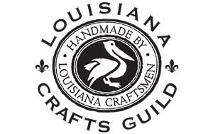 Louisiana Crafts Guild