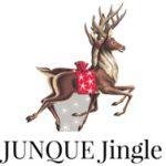 Junque Jingle logo