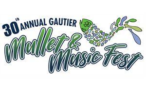 Mullet Music Festival