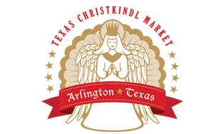 Texas Christmas Market