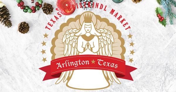 Texas Christmas Market