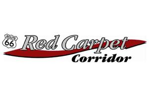 Red Carpet Corridor