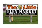 The little fleamarket