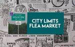city limits photo